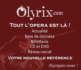 Olyrix