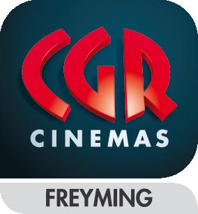 CGR Freyming-Merlebach  CGR Events