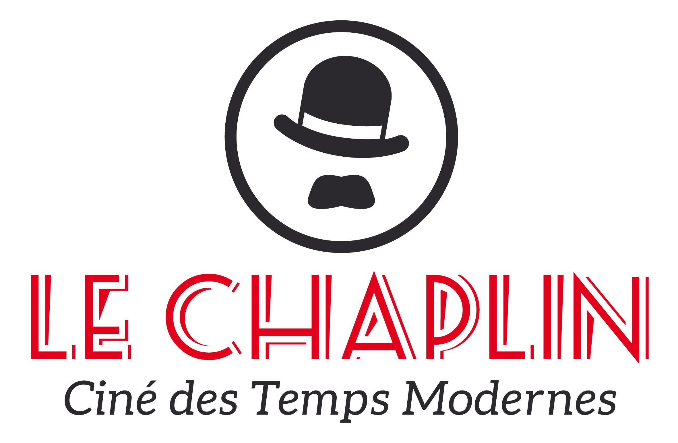 Cinéma Chaplin  Rive de Gier  CGR Events