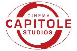 Capitole Studios  CGR Events