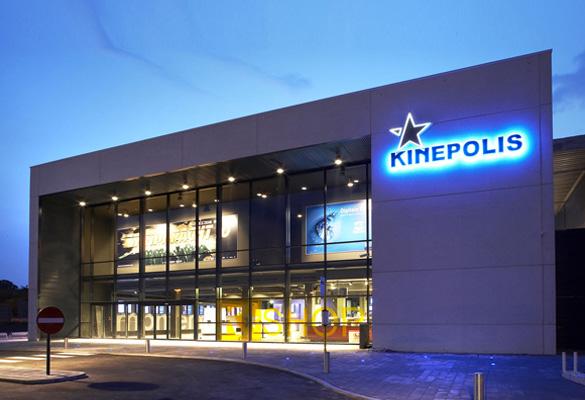 Kinepolis brugge cgr events - Office du tourisme bruges belgique adresse ...