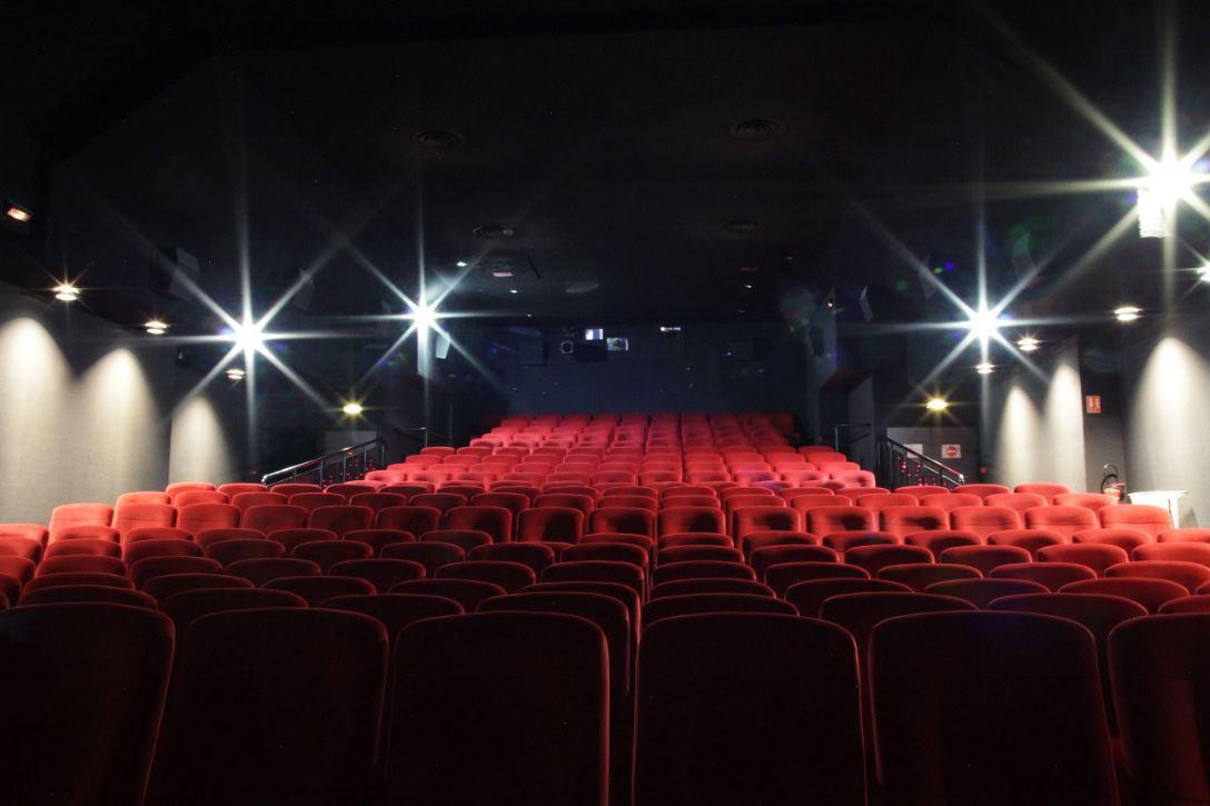 Cin vox strasbourg cgr events for Strasbourg cinema