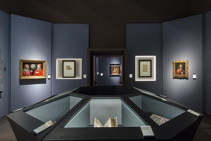 Léonard de Vinci | Le Génie à Milan