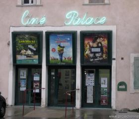 Ciné-Palace
