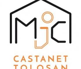 MJC Ciné 113