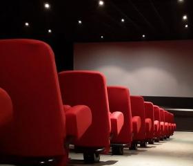 Cinéma Le Fellini