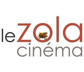 Le Zola