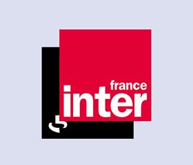 Conférence France Inter