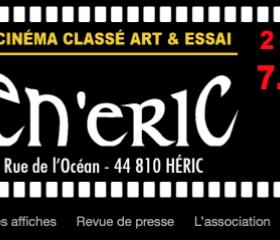 Le Gen'heric