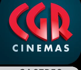 CGR CASTRES