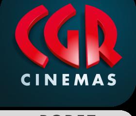 CGR Rodez