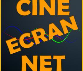 Cinéma et Espace Multimédia