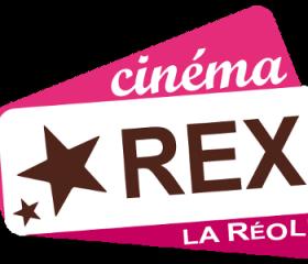 Rex | La Réole
