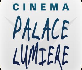 Palace Lumière