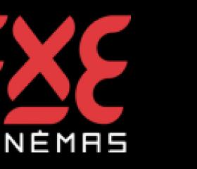 Duplexe Cinéma