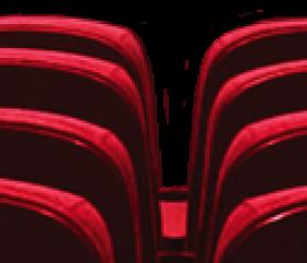 Cinéma Vog
