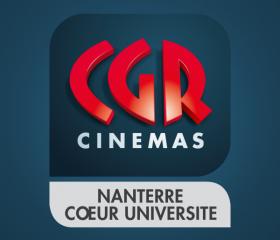 CGR Nanterre