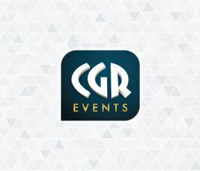 CGR Events