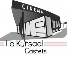 Cinéma Kursaal