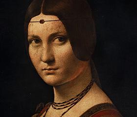 Leonard De Vinci | Le Génie à Milan