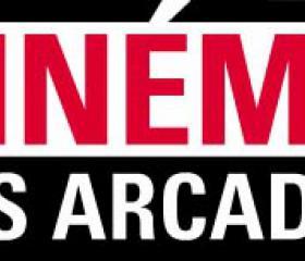 Les Arcades & Le Club