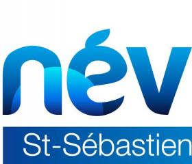 Cinéville Saint-Sébastien