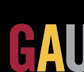 Gaumont Les Fauvettes