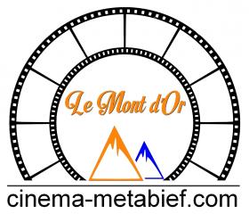 Les Ecrans Francomtois - Le Mont d'Or