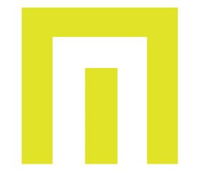 Cinescop Megarama