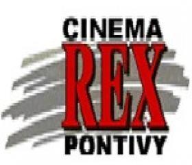 Rex - Pontivy