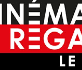Cinéma Regain