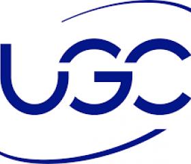 UGC Ciné Cité Confluence