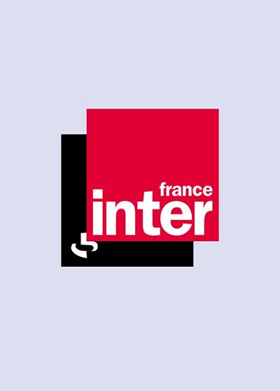 """Conférences France Inter - Cycle """"Les Chemins du Bien-Être"""""""
