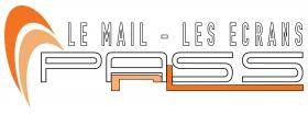 Passrl | Le Mail