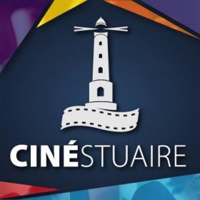 Cinéstuaire - Le Studio