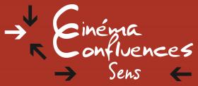 Confluences Sens