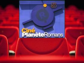 Ciné Planète