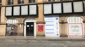 Klub Metz