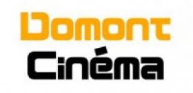 Domont Cinéma
