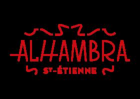 Alhambra Gaumont