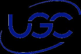 UGC Ciné Cité O'Parinor