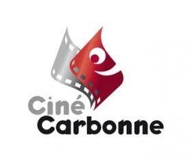 Ciné Carbonne
