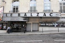 Le Balzac