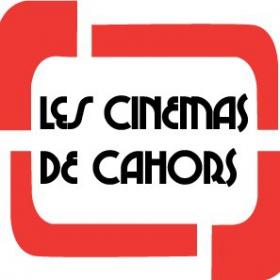 Les Cinémas de Cahors