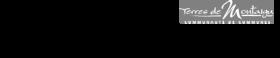 Caméra 5