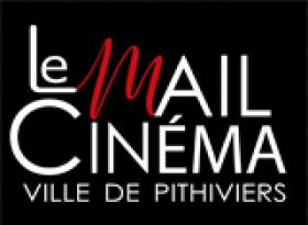 Le Mail