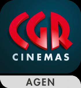 CGR Agen
