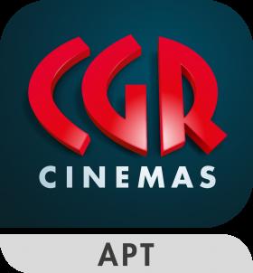 CGR APT