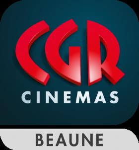 CGR Beaune