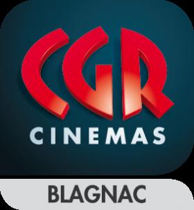 CGR Blagnac
